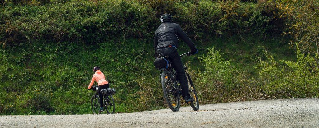 kerékpártúra tipp