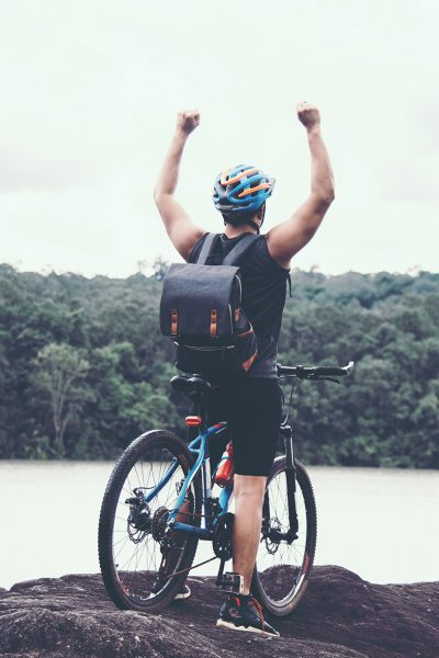 kerékpártúra tippek - bakonycentrum
